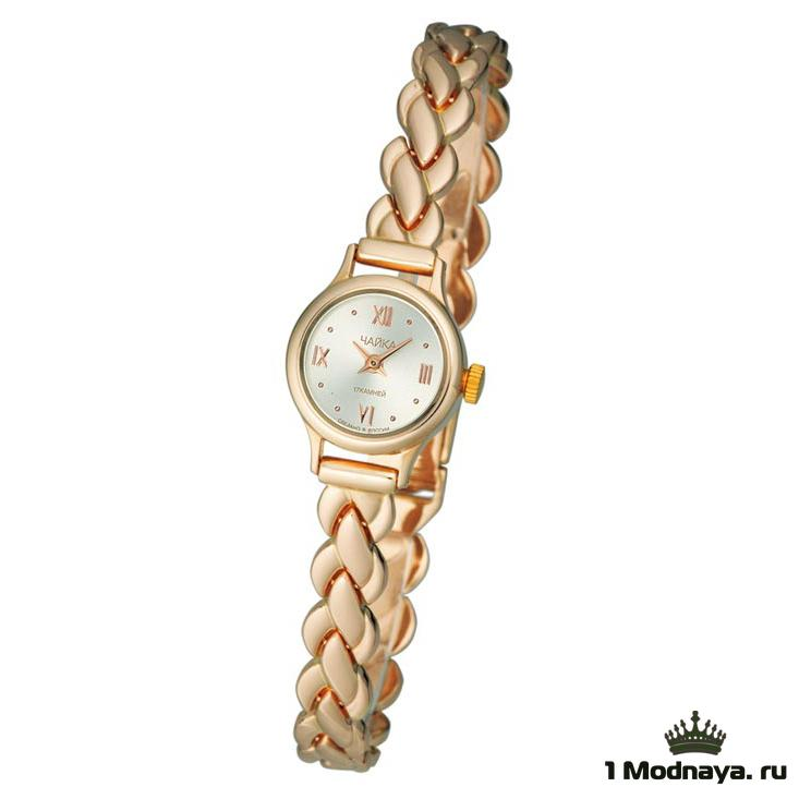 Модные часы 2012 | FASHION BLOGGER - мода 2015 года