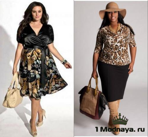 Магазины Женской Одежды Цены Доставка