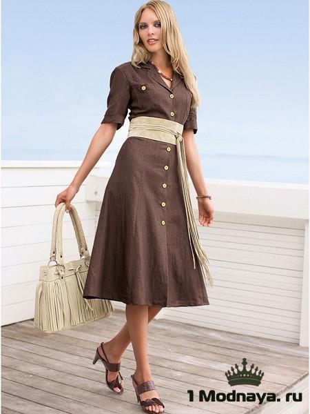 новые платья для коллекции кукол дамы эпохи