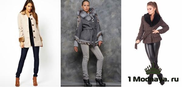 Что уже сейчас не модно 100