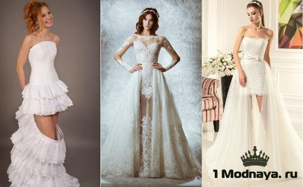 свадебные платья ярославль цены