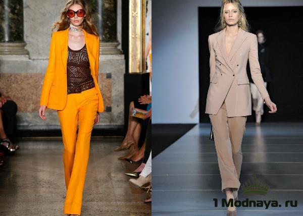 Одежда для женщин в средиземноморском стиле