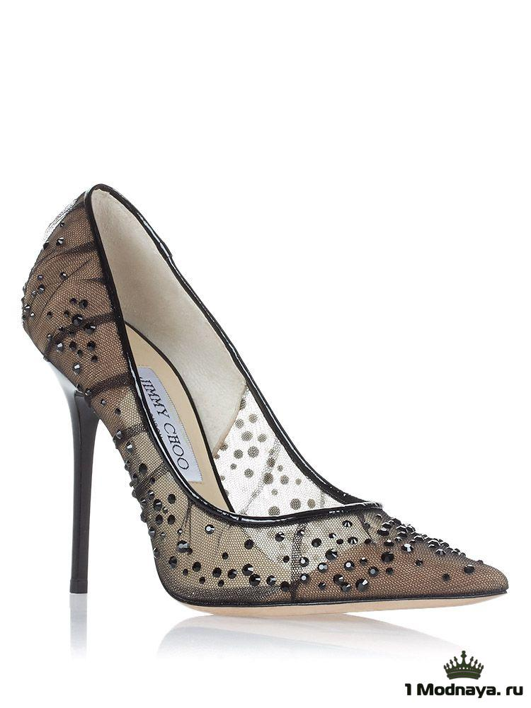 Jimmy choo туфли фото sandro paris