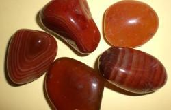 сердолик камень свойства кому подходит по знаку зодиака