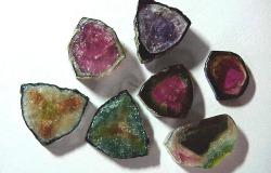 камень турмалин магические свойства и кому подходит