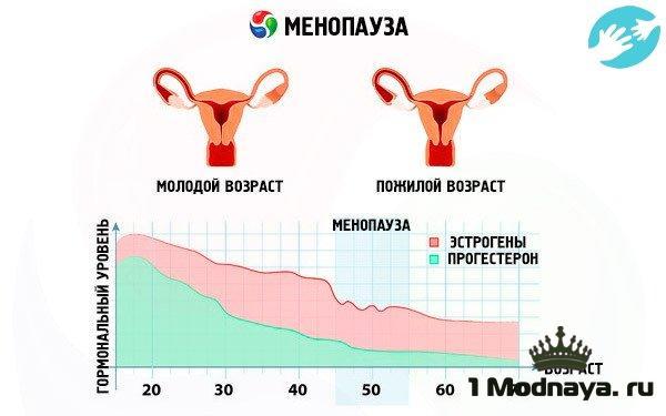 Таблетки при климаксе от приливов негормональные гормональные