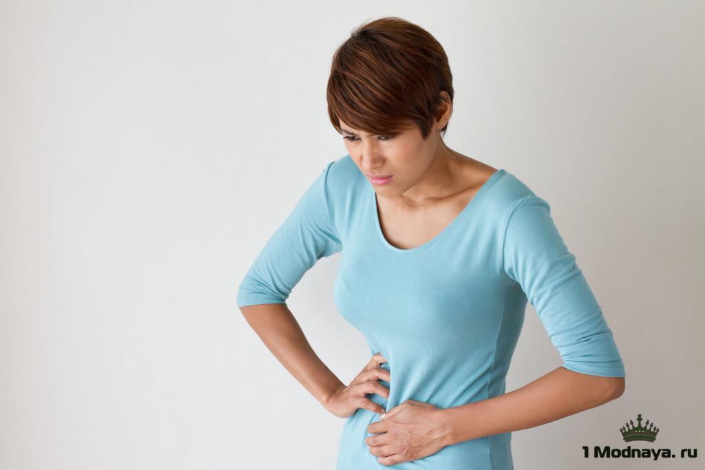 выпадение матки у женщин пожилого возраста лечение