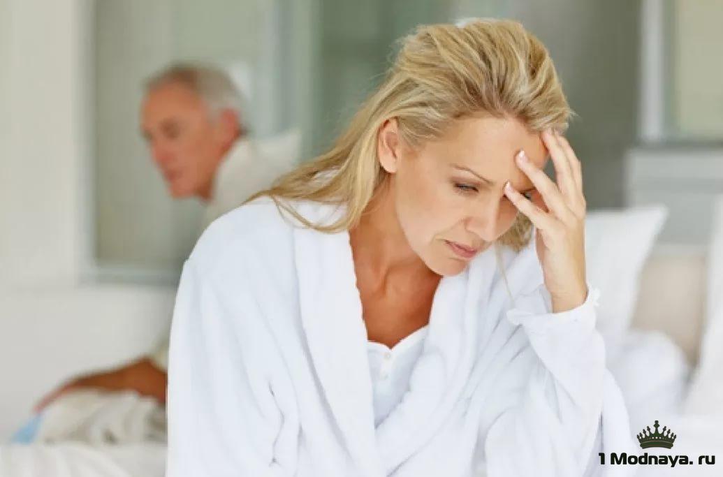 Заместительная гормональная терапия для женщин после 50 лет препараты