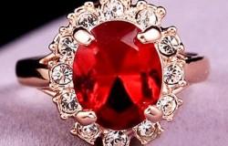 рубин камень свойства кому подходит по знаку зодиака