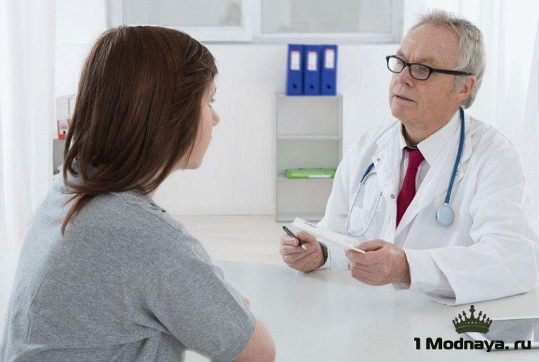 Лечение гипертонии современными препаратами