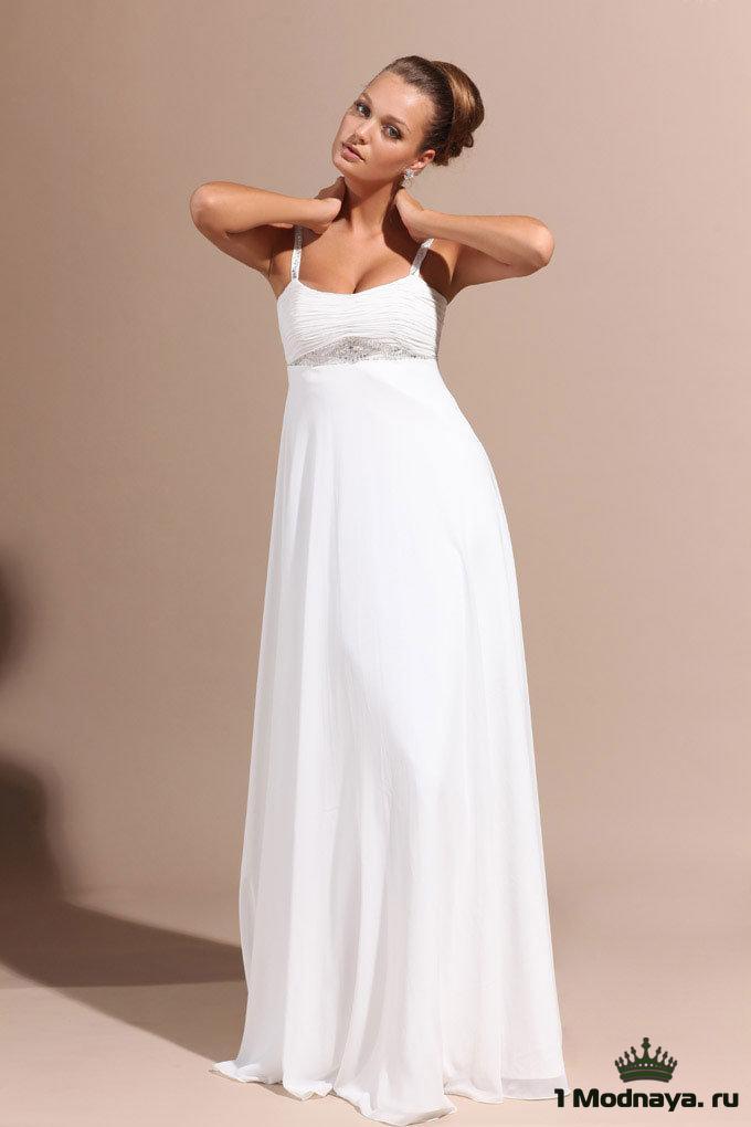 Свадебные платья ростов для беременных 41
