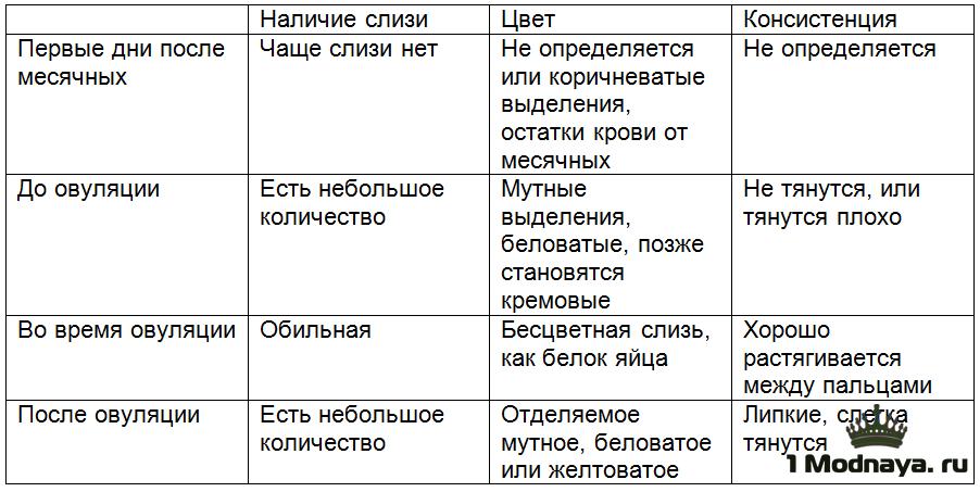 horoshego-kachestva-russkiy-seks-v-lesu