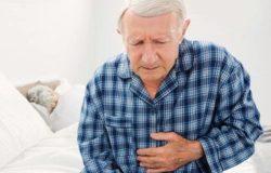лечение запоров у пожилых людей препараты