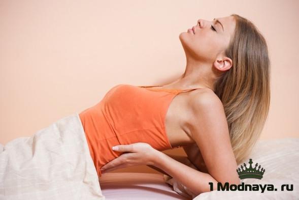 остеопороз симптомы и лечение в домашних условиях у женщин